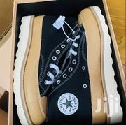 Original Chuck Taylor All Stars Hip Sole | Shoes for sale in Greater Accra, Accra Metropolitan