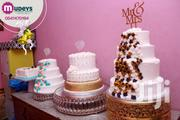 Cakes And Pasties | Meals & Drinks for sale in Greater Accra, Adenta Municipal