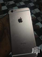 Apple iPhone 6s 32 GB | Mobile Phones for sale in Greater Accra, Accra Metropolitan
