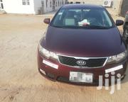 Kia Cerato 2012 | Cars for sale in Greater Accra, Teshie new Town