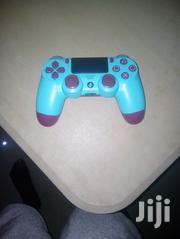 Slightly Used PS4 Controller | Video Game Consoles for sale in Greater Accra, Adenta Municipal