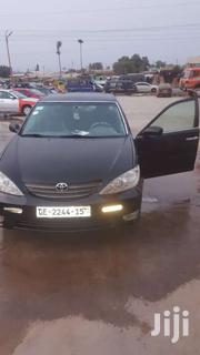 Toyota Camry | Cars for sale in Central Region, Gomoa East