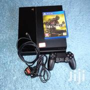 PS4 500gig | Video Game Consoles for sale in Greater Accra, Kwashieman