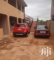 Bediako, TEMA MUNICIPAL: 2 Bedrooms Apartment For 1 Year Rent. | Houses & Apartments For Rent for sale in Greater Accra, Tema Metropolitan