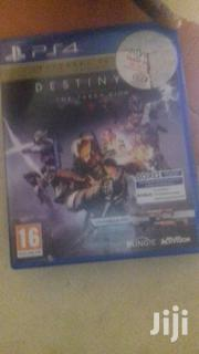 Playstation 4 Destiny | Video Games for sale in Greater Accra, Nii Boi Town