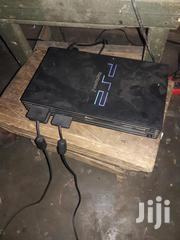 Playstation 2 | Video Game Consoles for sale in Greater Accra, Ashaiman Municipal