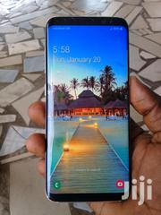 Samsung Galaxy S8 64 GB | Mobile Phones for sale in Greater Accra, Tema Metropolitan