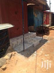 Container For Sale | Commercial Property For Sale for sale in Western Region, Ahanta West