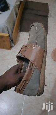 Shoes For Sale | Shoes for sale in Greater Accra, Ledzokuku-Krowor