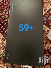 New Samsung Galaxy S9 Plus 64 GB | Mobile Phones for sale in Greater Accra, Asylum Down