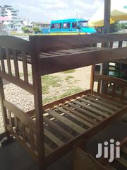 Bunk Bed | Furniture for sale in Greater Accra, Accra Metropolitan