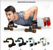 Muscles Build Up Push Up | Sports Equipment for sale in Greater Accra, Achimota