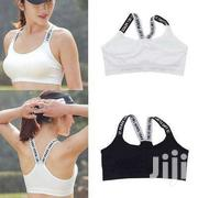 New Inner Tube Bra Wrapped Chest Sexy | Clothing Accessories for sale in Eastern Region, Asuogyaman