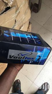 Vaultex Spectacles | Building Materials for sale in Greater Accra, Kwashieman