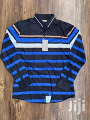 Classic Official Shirts | Clothing for sale in Greater Accra, Accra Metropolitan