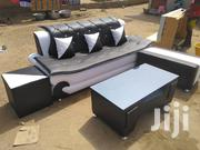 Anoited Furniture | Furniture for sale in Greater Accra, Agbogbloshie