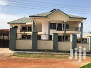 House for Sale at Santasi Kotwi Kumasi | Houses & Apartments For Sale for sale in Ashanti, Kumasi Metropolitan