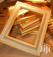 Picture Frames | Home Accessories for sale in Greater Accra, Ga East Municipal