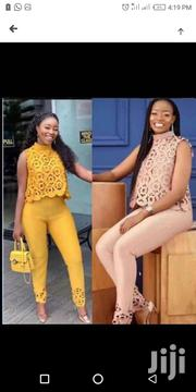 Trouser And Top | Clothing for sale in Western Region, Shama Ahanta East Metropolitan