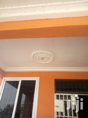 Ultral Modernly Beautiful Chamber And Hall Self Contained In Kasoa Ren | Houses & Apartments For Rent for sale in Central Region, Awutu-Senya