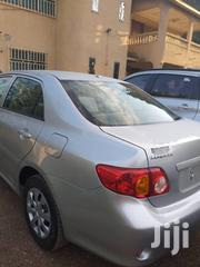 Toyota Corolla 2010 Gray | Cars for sale in Greater Accra, Achimota