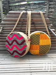 Legrnde Bags | Bags for sale in Greater Accra, Darkuman