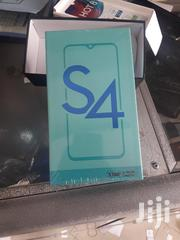 New Infinix S4 32 GB | Mobile Phones for sale in Greater Accra, Accra Metropolitan