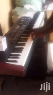 Moxf8 Roland Fantom And More | Musical Instruments for sale in Greater Accra, Accra Metropolitan