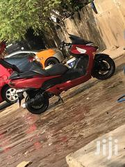 Honda Forza 2017 Black | Motorcycles & Scooters for sale in Greater Accra, Osu