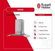 Russell Hobbs 90cm Cooker Hood Special | Kitchen Appliances for sale in Greater Accra, Roman Ridge
