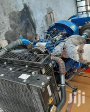 Generator Maintenance And Installations | Electrical Equipments for sale in Greater Accra, Tema Metropolitan