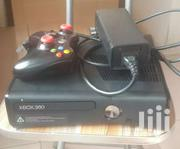 Xbox 360 250gb, Kinect + Games | Video Game Consoles for sale in Greater Accra, Labadi-Aborm
