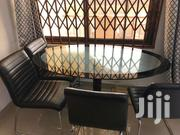 Dinning Set | Furniture for sale in Greater Accra, Nungua East