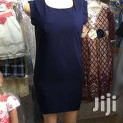 Office Dress | Clothing for sale in Greater Accra, Dansoman