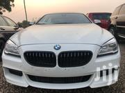 BMW 550i 2018 White | Cars for sale in Greater Accra, South Shiashie