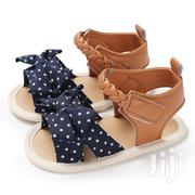 Sandals for the Pretty Feet | Children's Shoes for sale in Greater Accra, East Legon (Okponglo)