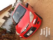 Hyundai i10 2010 1.1 Red | Cars for sale in Greater Accra, Kwashieman