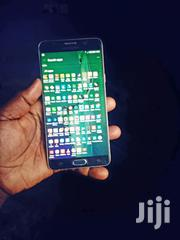 Samsung Galaxy Note 5 64 GB Black | Mobile Phones for sale in Greater Accra, Achimota