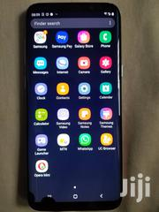 Samsung Galaxy S8 Plus 64 GB | Mobile Phones for sale in Greater Accra, Tema Metropolitan