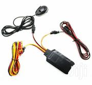 Car GPS/GSM Tracking Device | Vehicle Parts & Accessories for sale in Greater Accra, Accra Metropolitan