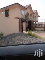 Chamber And Hall East Legon Galaxy | Houses & Apartments For Rent for sale in Greater Accra, East Legon