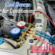 Air Conditioning Repair | Engineering & Architecture CVs for sale in Ashanti, Kumasi Metropolitan