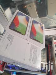 New Apple iPhone X 64 GB   Mobile Phones for sale in Greater Accra, Accra Metropolitan