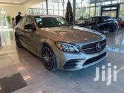 New Mercedes-Benz C300 2019 | Cars for sale in Greater Accra, Achimota