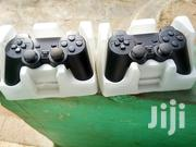 Gamepadcontroller | Video Game Consoles for sale in Brong Ahafo, Sunyani Municipal