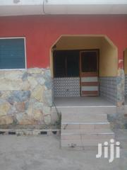 Hall And Chamber S/C In Achiaman-amasaman   Houses & Apartments For Rent for sale in Greater Accra, Ga West Municipal