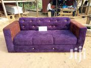 L.A Furniture Works. Home Of Quality And Affordable Sofas | Furniture for sale in Ashanti, Adansi North