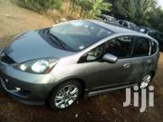 New Honda Fit 2010 Automatic | Cars for sale in Greater Accra, East Legon
