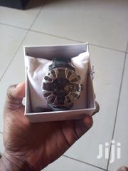 Sinobi Chronograph Watch | Watches for sale in Greater Accra, Adenta Municipal