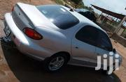 No Hidden Fault Plus Working A/C Nd Price Too Is Negotiable | Cars for sale in Greater Accra, Kwashieman